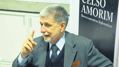 """""""Las acusaciones a Lula son muy frágiles"""""""