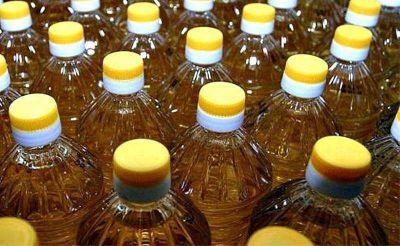 La multinacional Cargill ofrece retiros voluntarios a sus empleados y los aceiteros encendieron las alarmas