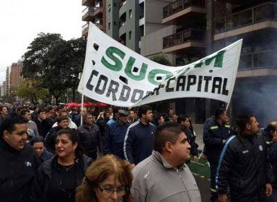 En la Argentina hay 1.623 sindicatos sin personería gremial