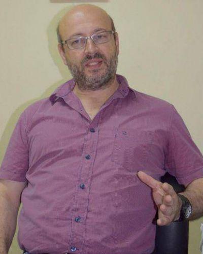 Sameep acusa a la oposición de mentir por rédito político en una situación difícil para los chaqueños