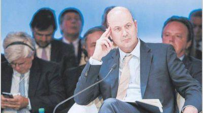 Estiman que el Banco Central inyectará $ 70.000 millones a través de Lebac