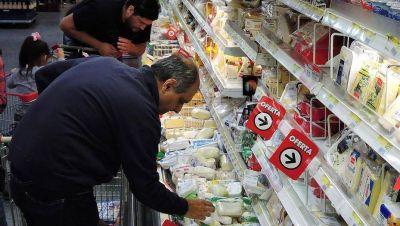 La inflación en San Luis llegó al 24,3% en el 2017