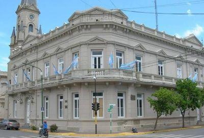 La paritaria municipal se abriría antes de fin de este mes