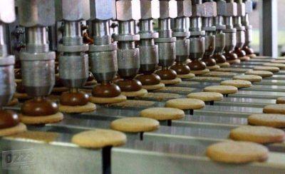 """Pasteleros aseguran que este verano """"hay trabajo"""" en la industria alfajorera, en pizzerías y en heladerías"""