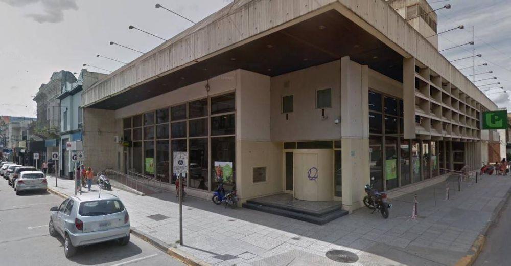 Banco Provincia: trabajadores vuelven a advertir sobre paros