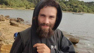 La CIDH levantó las medidas cautelares sobre la muerte de Santiago Maldonado
