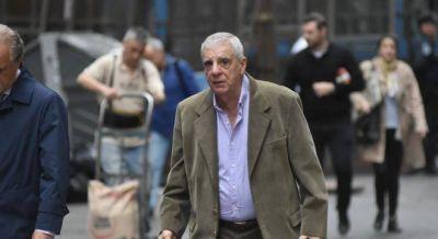 Un hombre cercano a Lingeri controlará el ausentismo de los docentes en la provincia