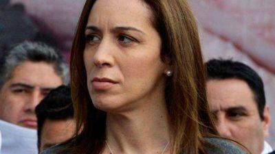 Vidal promulgó la ley de reforma previsional del BAPRO