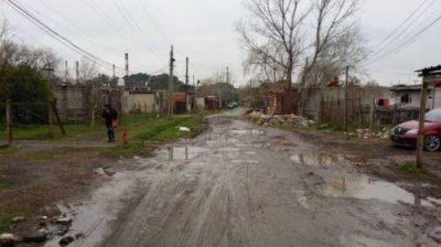 Preocupa el nivel de plomo en sangre de barrios de Lanús y Avellaneda