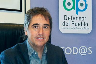 La Defensoría del Pueblo quiere frenar un nuevo tarifazo: Pidió suspender audiencia pública para aumentar el agua