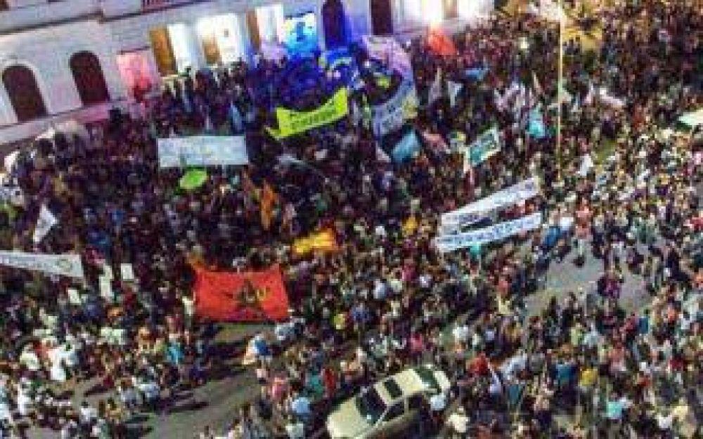 Fanazul: El interventor de Fabricaciones Militares ratificó el cierre de la planta de Azul