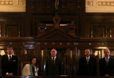 Salta publica en Boletín Oficial que alumnos de escuelas públicas no estudiarán religión
