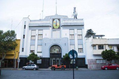 Nazareno Cruz nos regala una columna sobre el esperado presupuesto 2018