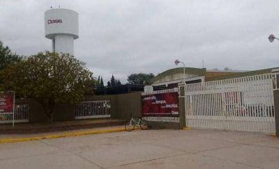Declaran la Emergencia Laboral en Suárez tras suspensión de 800 trabajadores