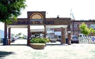 """""""Marina del Norte S.A."""" le responde al intendente Andreotti"""