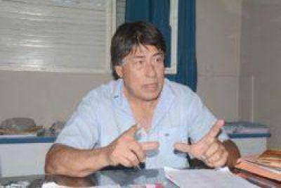 Jujuy atraviesa una época estival que está dentro de lo normal y profundizan los trabajos en toda la provincia