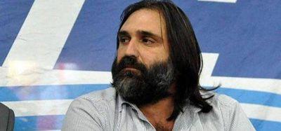 """Baradel acusó al Gobierno de """"autoritario"""""""