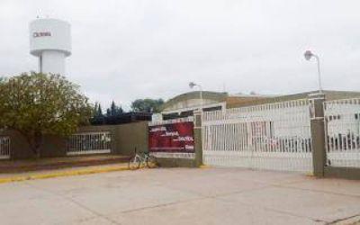 Declararon la emergencia laboral en Coronel Suárez por las suspensiones y despidos en DASS