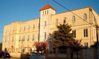 La Comunidad Religiosa Santa Teresa se retira de Colonia Hinojo