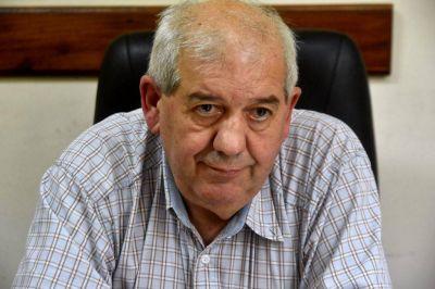 Saénz Saralegui firmó 30 decretos y desató el malestar de la oposición