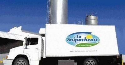 La Siupachense entró en convocatoria de acreedores y peligran 135 empleos