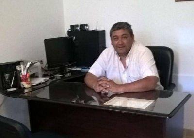 Conflicto interminable en el Sindicato de la Carne de Río Negro