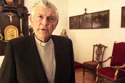 """Perú: """"El Papa Francisco se preocupa por nuestra patria"""""""