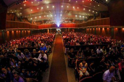 Temporada de teatros: a diferencia del año pasado, la primera quincena arrojó números positivos