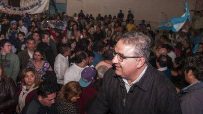El PRO habilitaría a los peronistas a participar de la interna de Cambiemos