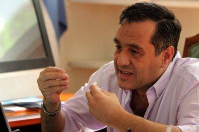 Paritaria docente: el bloque FpV-PJ quiere que el ministro de Eduación vaya al Congreso