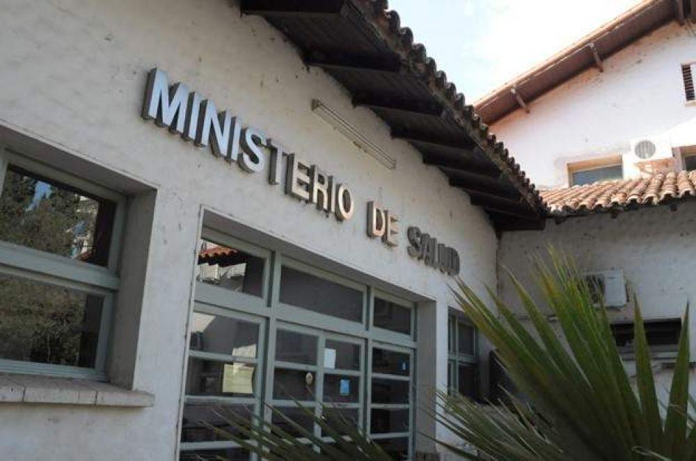 El Ministerio de Salud de Córdoba dispuso el traslado de los intoxicados en Taninga