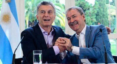 Córdoba y la Capital lideran el ranking de transparencia sobre la ejecución de presupuesto