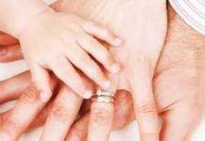 Consejos del judaísmo para mantener la unión familiar