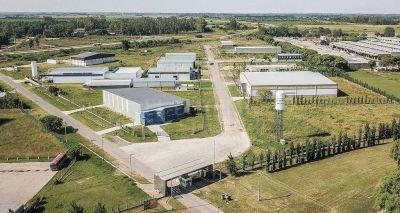 Más de 850 industrias de la ciudad se benefician con la reducción del DReI