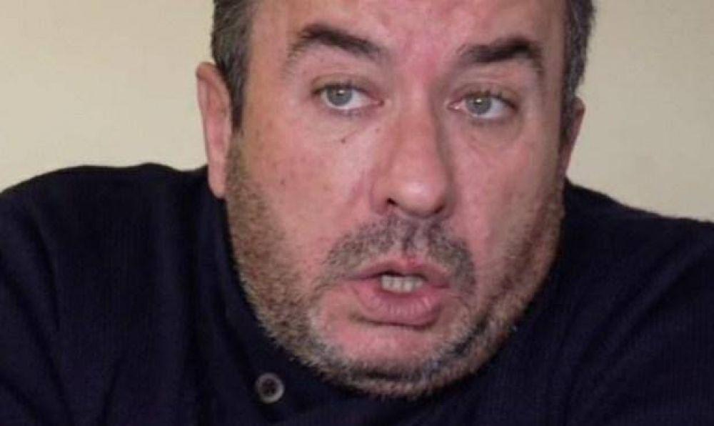 La empresa Bunge de Campana despidió a otros 30 trabajadores y ya suman 165