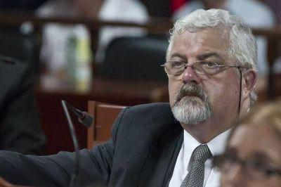 """""""Las puertas del PRO están abiertas para Raúl y para los Intendentes que sigan los lineamientos"""""""