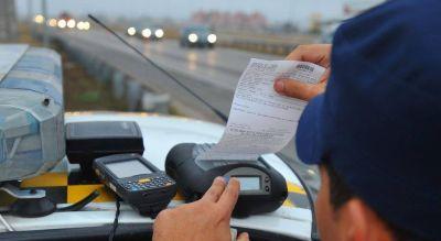 Funcionarios provinciales tienen deudas por casi $ 800 mil