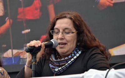 """Acusan a Macri de """"clausurar el debate legislativo"""" con los DNU"""