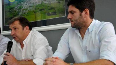 Ayacucho: Uno se va, otro llega