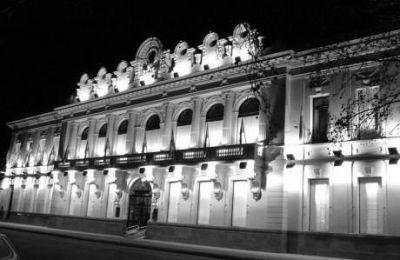 """""""Hoy las tasas municipales en Pehuajó podrían estar aumentando un 50 por ciento"""", dijo Pablo Lanik"""