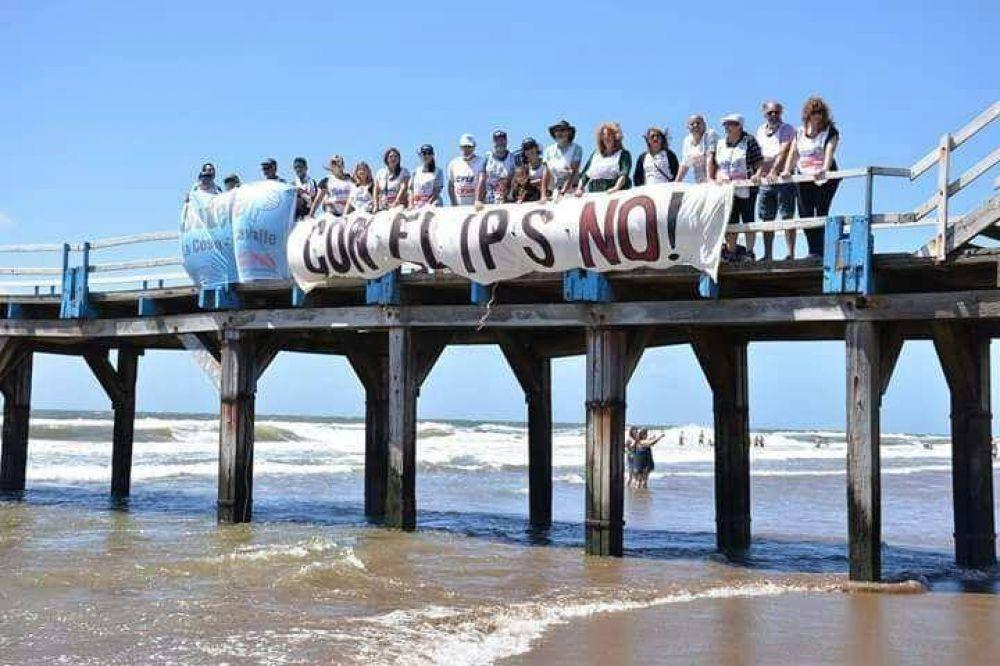 Los gremios bonaerenses, ya en alerta por cambios en el régimen previsional