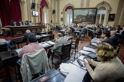 Diputados convoca a los empresarios del ingenio para dar explicaciones