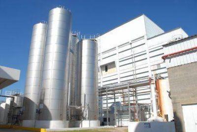Productores lácteos de Trenque Lauquen alertan a la industria sobre una situación que ya califican de regular