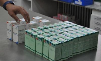 Los medicamentos que el Gobierno provincial adquirió para los pacientes con VIH ya están en San Luis