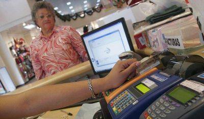 Las falencias en servicios financieros fue lo más denunciado por los porteños en 2017