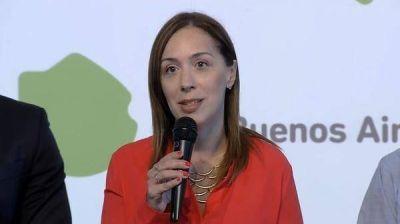 Vidal ordenó frenar un proyecto para reformar el IPS