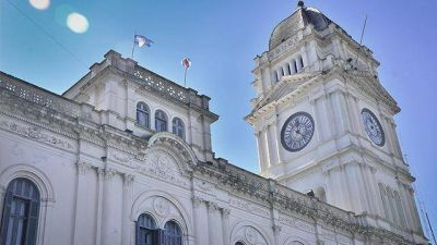 El gobierno hará encuestas y focus groups sobre la situación social de Entre Ríos