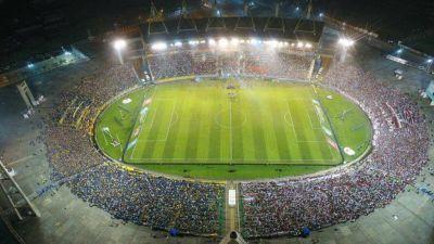 Lapidario informe sobre el basural, el fútbol convocó a todos, y cómo recaudar más