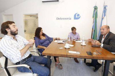 El municipio de Ensenada iniciará una demanda colecta contra ABSA por falta de agua en la ciudad