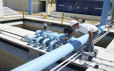 Agua: tras propuesta de suba se vienen las audiencias